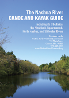 Canoe Guide cover for web