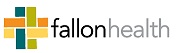 Fallon Health logo