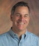 Gary Hirshberg, Chairman, President, and CEO of Stonyfield Farm